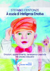 Copertina_A_scuola_di_intelligenza_emotiva